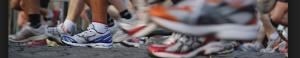 runner_feet