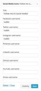 social-widget-opened-no-arrow