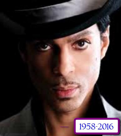 prince_dead_57