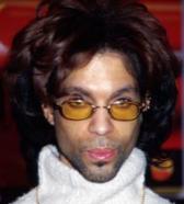 prince_dead_57_001